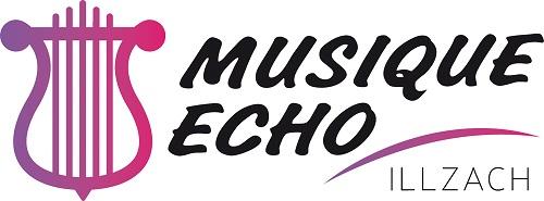 Echo Musique, ecole de musique et harmonie à Illzach