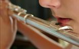Afficher toutes les photos de l'Echo musique d'Illzach